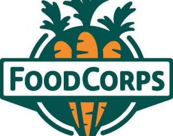 foodcorps_michigan_4