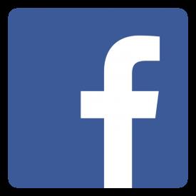 facebook-square-logo