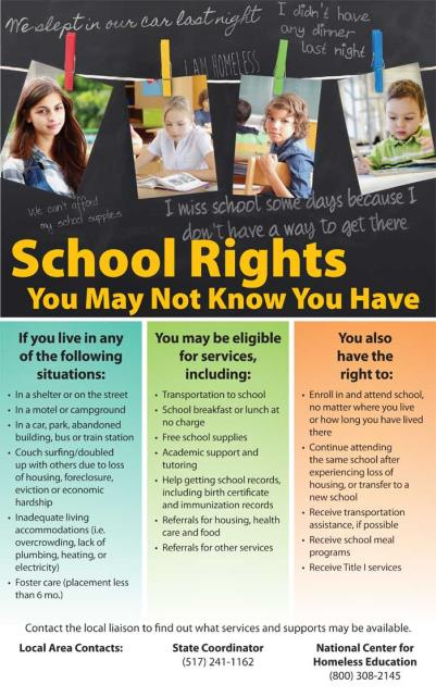 step-school-rights-poster700